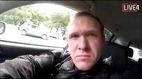 Terroris - Puluhan Jamaah Di Masjid Tewas Ditembaki di Selandia Baru| Christchurch