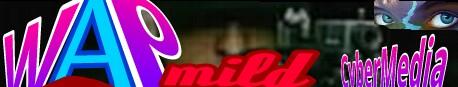 LogoMata